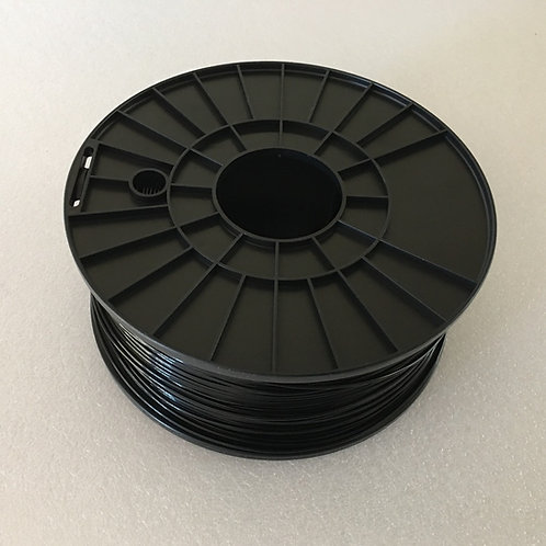 1kg Insulating Filament (PLA)