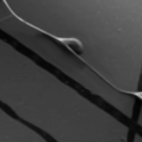 nano3Dprint | 3D Printed Electronics | 3D Printing Rapid