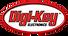 Digi-Key link