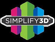 Simplify3D Non Gradient Logo 3000x2300.p