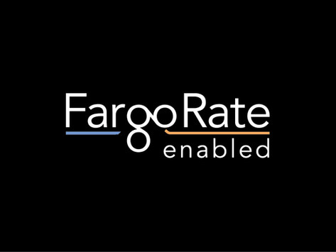 Fargo Ratings Now Enabled