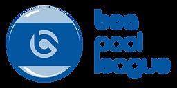 bcapl_logo_dark_rgb_inline_3_lines.png
