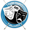 Hard_Times_Billiards_Logo_005_Blue.png