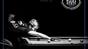 Back To Back: Laaksonen Wins Stop #4