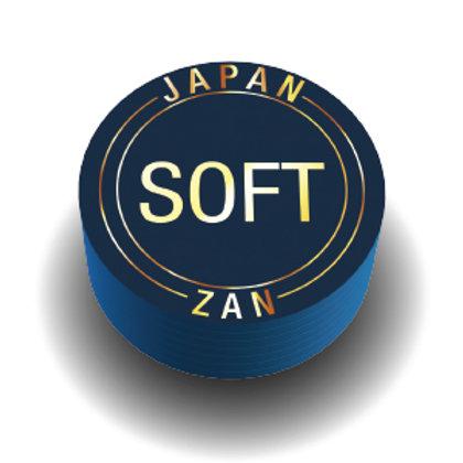 ZAN Soft Tip