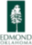 Edmond Chamber of Commerce