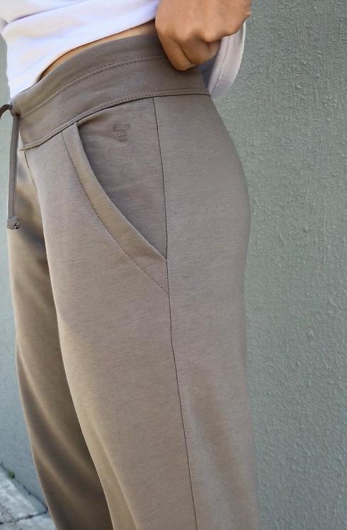 Pantalon SemiChupin Rustico #Classic