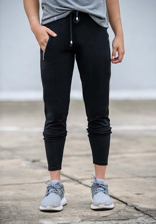 Pantalon Chupin #Burpee