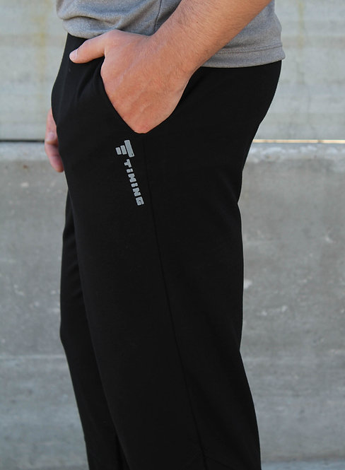 Pantalon Chupin Rustico #1047
