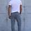Thumbnail: Pantalon Chupín #BSTREET / UNISEX