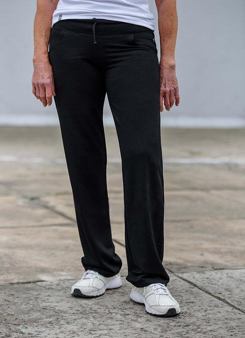 Pantalon Recto - Rustico #Classic
