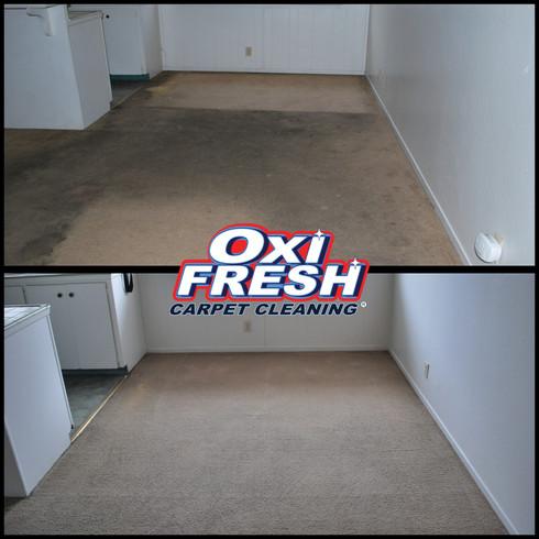 before-after-carpet-02.jpg