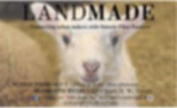 Landmade.jpg