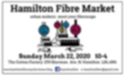 Hamilton-Fibre-Market-ad.jpeg