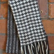 scarf-1.jpg