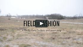 Field to fashion.jpeg