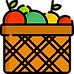 fruits (1).png