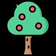 fruit-tree.png