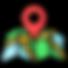 """<div>Icons made by <a href=""""https://www.flaticon.com/authors/freepik"""" title=""""Freepik"""">Freepik</a> from <a href=""""https://www.flaticon.com/"""" title=""""Flaticon"""">www.flaticon.com</a></div>"""