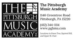 Copy of PMA Logo.png