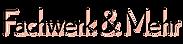 Logo_03-Dunbar_edited.png