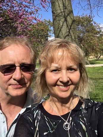 Mark&Sally.JPG