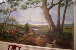 Jones Dining Room