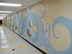 JCS Elementary