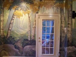 Brother Bear Room