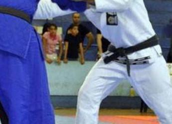 Menos Força, mais Jiu Jitsu, Por Favor!