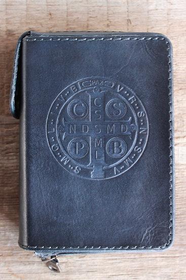 Monastic Diurnal Cover