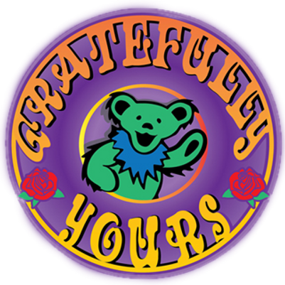 Gratefully Yours Logo_edited.png