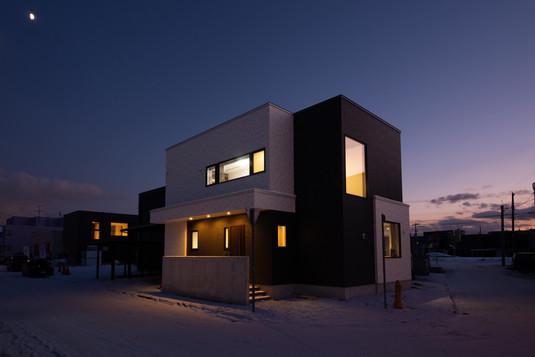 architectural01.jpg