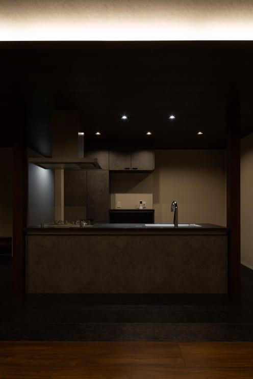 architectural04.jpg