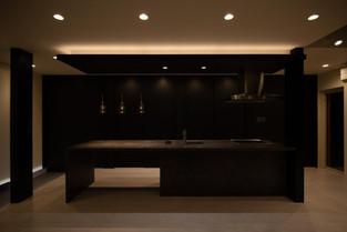 architectural05.jpg
