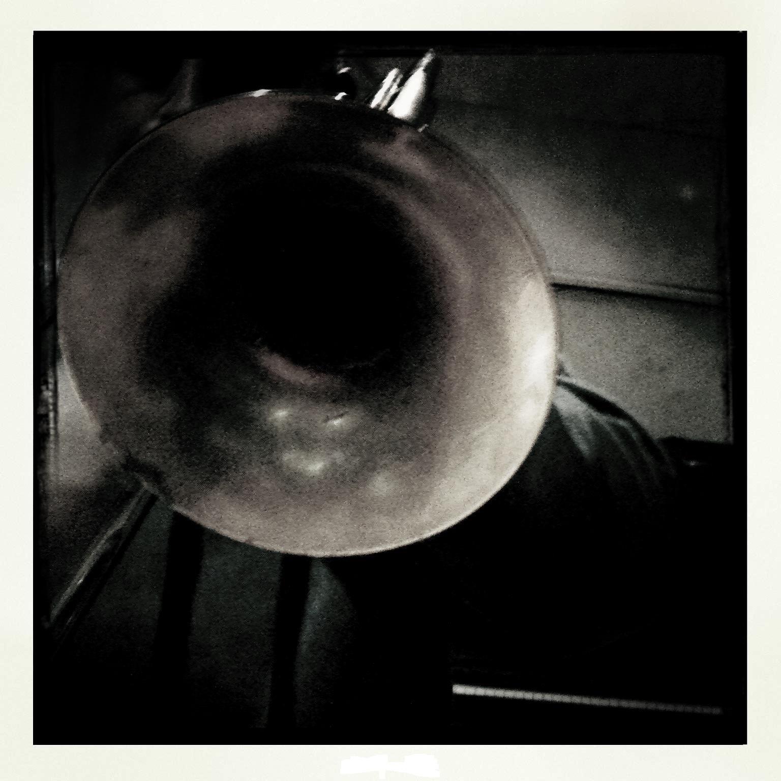 Bone Bell