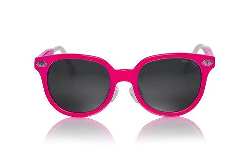Zoobug ZB Sqfarer 246 - Pink
