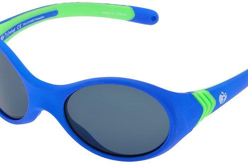 My Zoobug  ZB5001 608 - Blue/Green