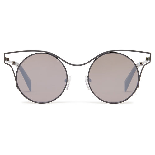 Yohji Yamamoto  YY 7014 911 - Grey