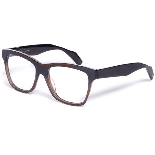 Yohji Yamamoto  YY 1031 115 - Brown