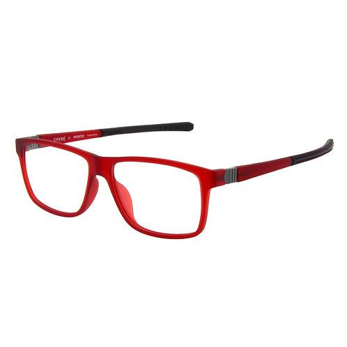 Spine  SP 1020 200 - Red