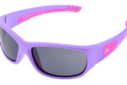My Zoobug ZB 5003 764 - Purple/Pink