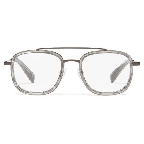 Yohji Yamamoto  YY 1026 950 - Grey Line