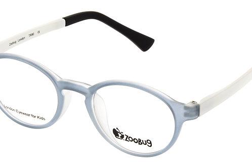 Zoobug ZB 1010 695 - Grey