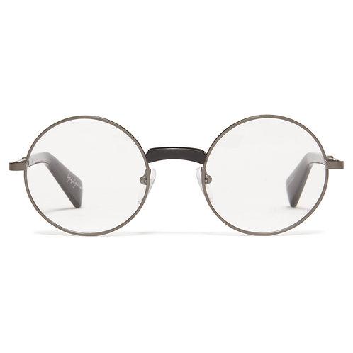 Yohji Yamamoto  YY 3001 914 - Grey
