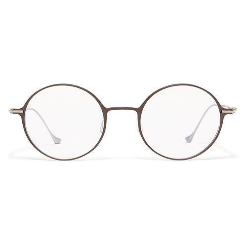 Yohji Yamamoto  YY 3022 908 - Grey