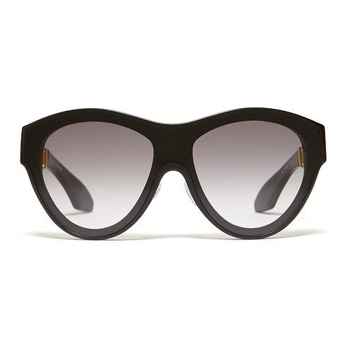 Philippe Chevallier Mask 04 PC 5008 001 - Black