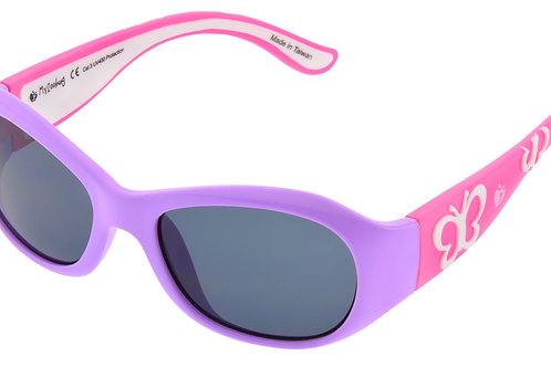 My Zoobug ZB 5002 764 - Purple/Pink