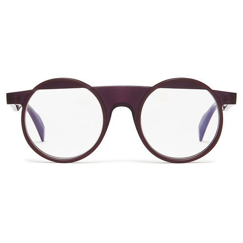 Yohji Yamamoto  YY 1035 771 - Purple