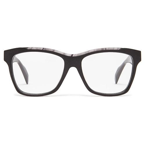 Yohji Yamamoto  YY 1031 002 - Black